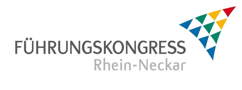 Führungskongress Rhein-Neckar 2018
