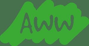 awwapp logo