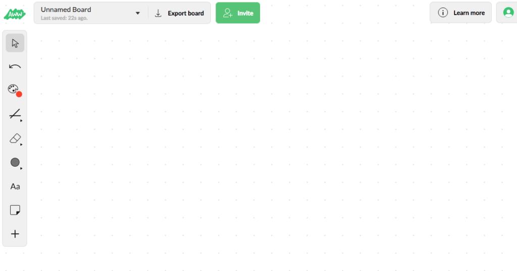 awwapp screenshot