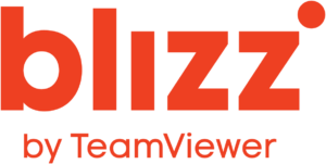 blizz logo