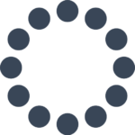 pw-Icon-Gemeinschaften