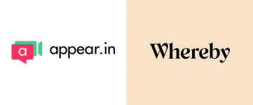 whereby_logo_before_after